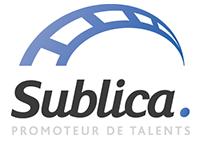 sublica