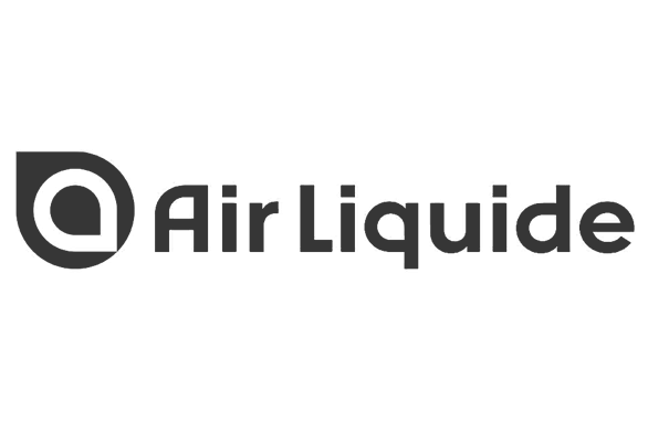 Accompagnement d'Air Liquide