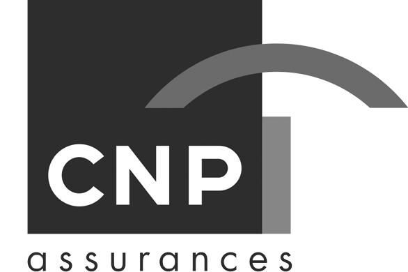 Accompagenement d'une assurance