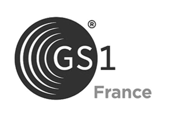 client GS1-France