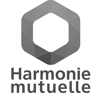 Accompagnement d'une mutuelle