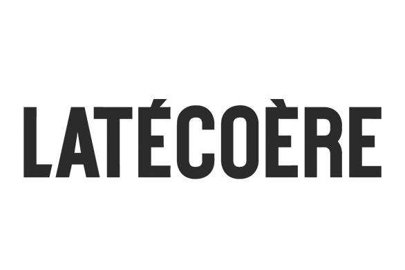 client latecoere