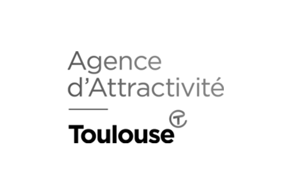 Agence d'Attractivité